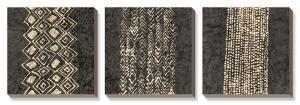 Primitive Patterns by Renee W. Stramel