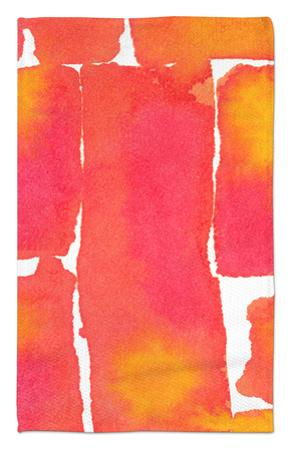 Saturated Blocks I by Renee W. Stramel