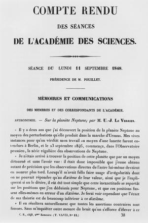 https://imgc.allpostersimages.com/img/posters/report-of-the-sessions-at-the-academie-des-sciences_u-L-PQ4C4K0.jpg?artPerspective=n