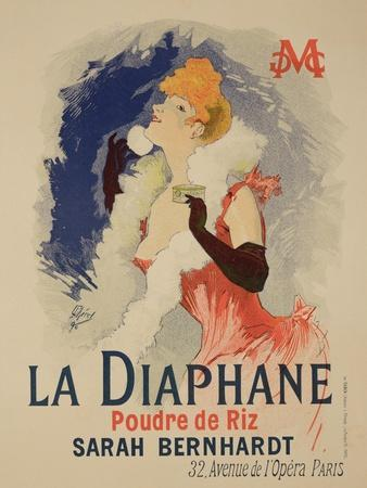 https://imgc.allpostersimages.com/img/posters/reproduction-of-a-poster-advertising-la-diaphane_u-L-ODHJF0.jpg?p=0