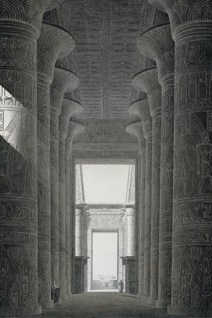 https://imgc.allpostersimages.com/img/posters/reproduction-of-interior-of-karnak-palace_u-L-POPBCY0.jpg?p=0