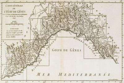 https://imgc.allpostersimages.com/img/posters/republic-of-genoa-map-paris-1748_u-L-PRLHBM0.jpg?p=0