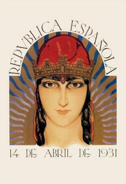 Republica Espanola