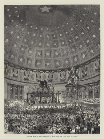 https://imgc.allpostersimages.com/img/posters/requiem-mass-in-the-pantheon-at-rome-for-the-late-king-of-italy_u-L-PVJDS20.jpg?p=0