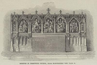 https://imgc.allpostersimages.com/img/posters/reredos-in-prestwich-church-near-manchester_u-L-PVWA1A0.jpg?p=0