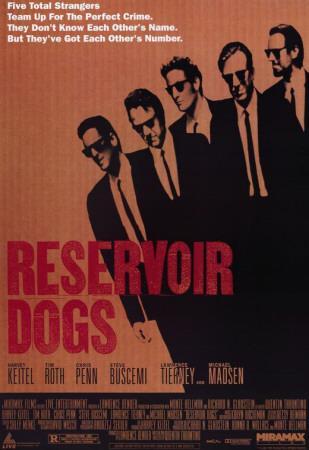 https://imgc.allpostersimages.com/img/posters/reservoir-dogs_u-L-F4PYRL0.jpg?artPerspective=n