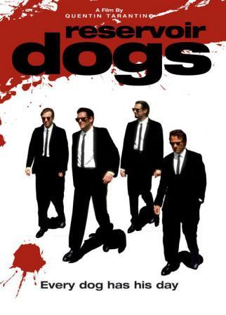 https://imgc.allpostersimages.com/img/posters/reservoir-dogs_u-L-F4Q2UY0.jpg?artPerspective=n
