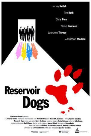https://imgc.allpostersimages.com/img/posters/reservoir-dogs_u-L-F4Q5880.jpg?artPerspective=n