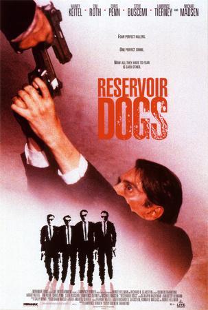 https://imgc.allpostersimages.com/img/posters/reservoir-dogs_u-L-F4S6XM0.jpg?artPerspective=n