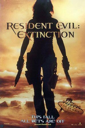 https://imgc.allpostersimages.com/img/posters/resident-evil-extinction_u-L-F3NETW0.jpg?artPerspective=n
