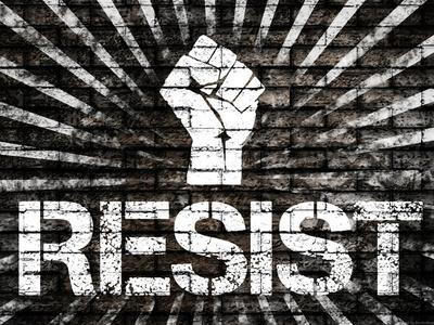 https://imgc.allpostersimages.com/img/posters/resist-fist-political-graffiti-poster_u-L-PXJ6KS0.jpg?artPerspective=n
