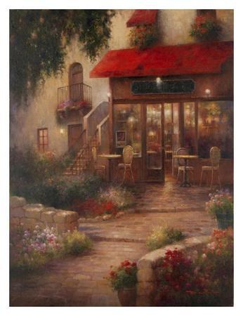 https://imgc.allpostersimages.com/img/posters/restaurant-denou_u-L-F505KD0.jpg?p=0
