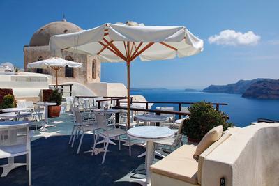 https://imgc.allpostersimages.com/img/posters/restaurant-in-greece-ii_u-L-Q10PTCW0.jpg?p=0