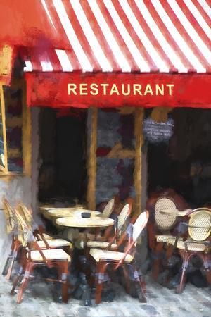 https://imgc.allpostersimages.com/img/posters/restaurant-montmartre_u-L-Q10Z8SR0.jpg?p=0