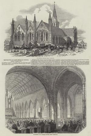 https://imgc.allpostersimages.com/img/posters/restoration-of-saint-nicholas-church-great-yarmouth_u-L-PVW7VD0.jpg?p=0