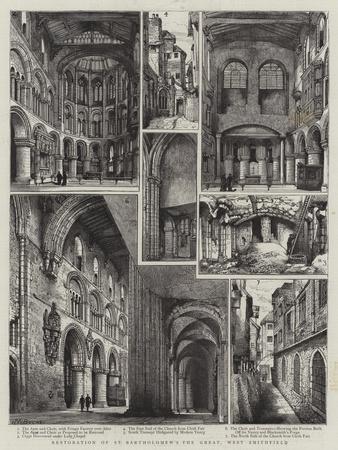 https://imgc.allpostersimages.com/img/posters/restoration-of-st-bartholomew-s-the-great-west-smithfield_u-L-PUN7260.jpg?p=0