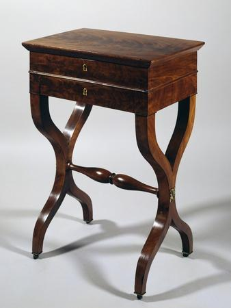 https://imgc.allpostersimages.com/img/posters/restoration-style-dressing-table-in-mahogany-ca-1815-france-19th-century_u-L-PV7US80.jpg?p=0
