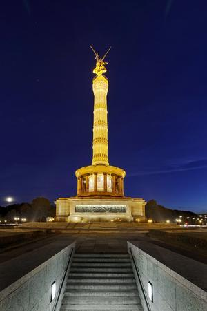 https://imgc.allpostersimages.com/img/posters/restored-victory-column-in-the-evening-street-of-the-17th-of-june-berlin-mitte-germany_u-L-Q11YOB00.jpg?p=0