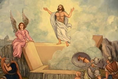 https://imgc.allpostersimages.com/img/posters/resurrection-of-christ-domancy-rhone-alpes-france_u-L-Q1GYJAK0.jpg?artPerspective=n