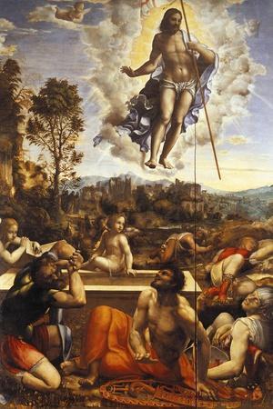 https://imgc.allpostersimages.com/img/posters/resurrection-of-christ_u-L-PRBM760.jpg?p=0