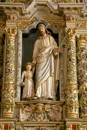 https://imgc.allpostersimages.com/img/posters/retable-in-the-rosary-detail-dating-from-the-17th-century-showing-st-joseph-and-child_u-L-PNGF2G0.jpg?p=0