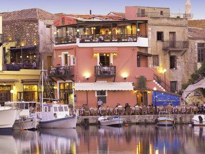 https://imgc.allpostersimages.com/img/posters/rethymnon-old-port-and-restaurants-crete-island-greek-islands-greece-europe_u-L-P91G330.jpg?p=0