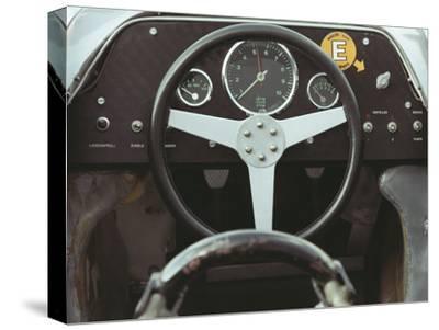 1959 Porsche II