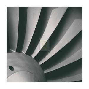 Fan Blades by Retro Classics