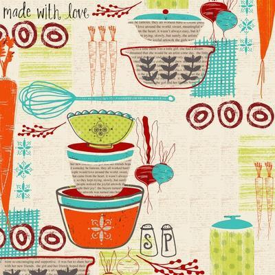https://imgc.allpostersimages.com/img/posters/retro-kitchen_u-L-Q1ID5UV0.jpg?artPerspective=n