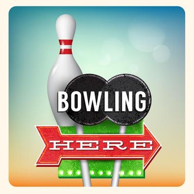 https://imgc.allpostersimages.com/img/posters/retro-neon-sign-bowling_u-L-PUFPI60.jpg?artPerspective=n