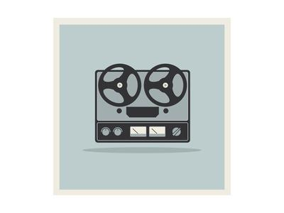 https://imgc.allpostersimages.com/img/posters/retro-open-reel-tape-deck-stereo-recorder-player-vector_u-L-PT20N50.jpg?p=0