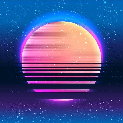https://imgc.allpostersimages.com/img/posters/retro-vintage-80s-or-90s-geometric-style-abstract-background-good-design-for-textile-t-shirt-print_u-L-Q1AM5TB0.jpg?artPerspective=n