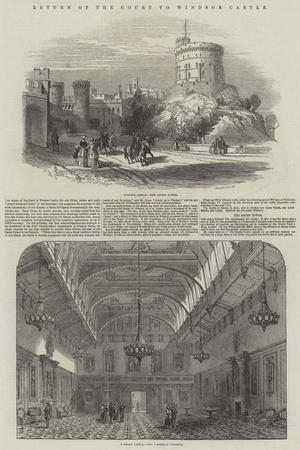 https://imgc.allpostersimages.com/img/posters/return-of-the-court-to-windsor-castle_u-L-PVWO6V0.jpg?p=0