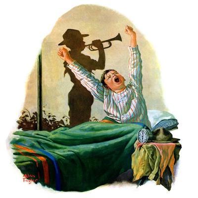 https://imgc.allpostersimages.com/img/posters/reveille-august-15-1931_u-L-PHX5LT0.jpg?artPerspective=n