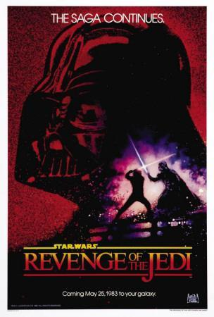 https://imgc.allpostersimages.com/img/posters/revenge-of-the-jedi_u-L-F4S7GB0.jpg?p=0