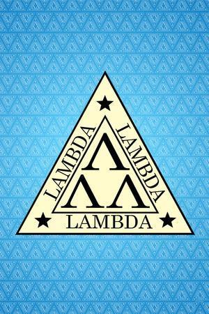 https://imgc.allpostersimages.com/img/posters/revenge-of-the-nerds-movie-lambda-lambda-lambda-poster-print_u-L-PXJDW30.jpg?artPerspective=n