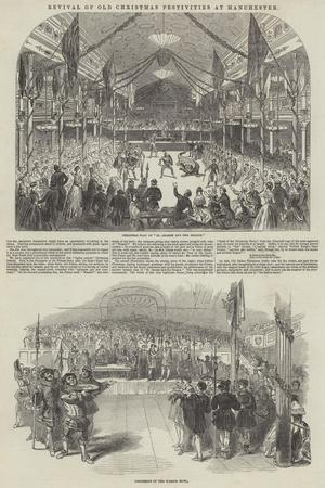 https://imgc.allpostersimages.com/img/posters/revival-of-old-christmas-festivities-at-manchester_u-L-PVWHXG0.jpg?p=0
