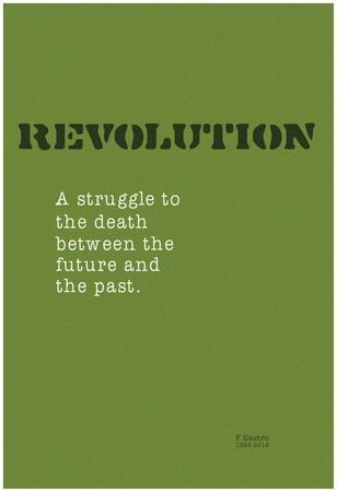 https://imgc.allpostersimages.com/img/posters/revolution-definition_u-L-F8TTNB0.jpg?p=0