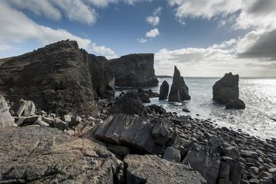 https://imgc.allpostersimages.com/img/posters/reykjanes-peninsula-iceland-polar-regions_u-L-PQ8TQN0.jpg?p=0
