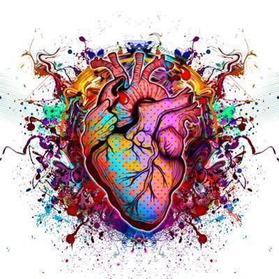 Heart by reznik_val