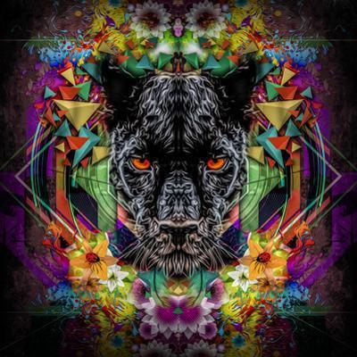 Panther by reznik_val