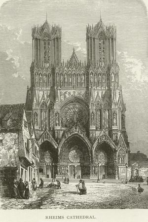 https://imgc.allpostersimages.com/img/posters/rheims-cathedral_u-L-PPLEYY0.jpg?p=0