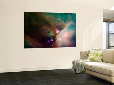 https://imgc.allpostersimages.com/img/posters/rho-ophiuchi-nebula_u-L-PFHCY20.jpg?artPerspective=n