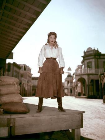 https://imgc.allpostersimages.com/img/posters/rhonda-fleming-alias-jesse-james-1959-directed-norman-z-mcleod-photo_u-L-Q1C382K0.jpg?artPerspective=n
