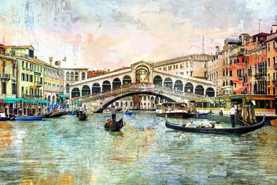 https://imgc.allpostersimages.com/img/posters/rialto-bridge-venetian-picture-artwork-in-painting-style_u-L-PN07590.jpg?p=0