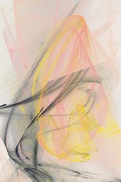 Abstraction 10702 by Rica Belna