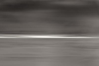 Moved Landscape 6027 by Rica Belna