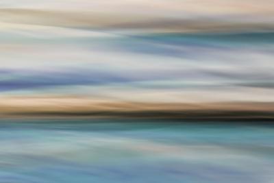 Moved Landscape 6484 by Rica Belna