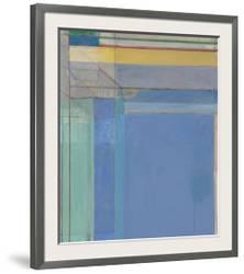 c546a87070b Affordable Abstract Art (Framed) Posters for sale at AllPosters.com