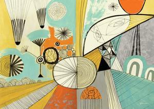 Jazzy Stuff by Richard Faust